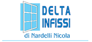 Delta Infissi